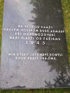 Путешествия: Ждар над Сазавой, Чехия.