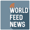 World Feed News - Multi Lang icon