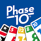 Phase 10: World Tour 1.0.8505