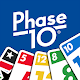 Phase 10: World Tour APK