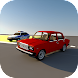 Car Chase 2019-Classical Car Chase Simulator. - Androidアプリ