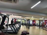 Core Fitness Pvt Ltd photo 2