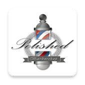 Polished Barbershop