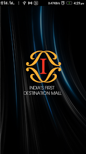 DLF Mall of India- screenshot thumbnail