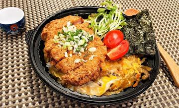 蕗FUKI日式食堂