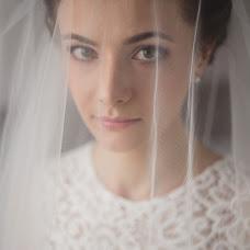 Vestuvių fotografas Elizaveta Shagal (Shagalkina). Nuotrauka 11.08.2015