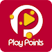 Play Points icon