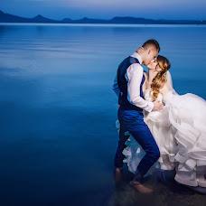 Fotografo di matrimoni Rita Szerdahelyi (szerdahelyirita). Foto del 18.07.2019