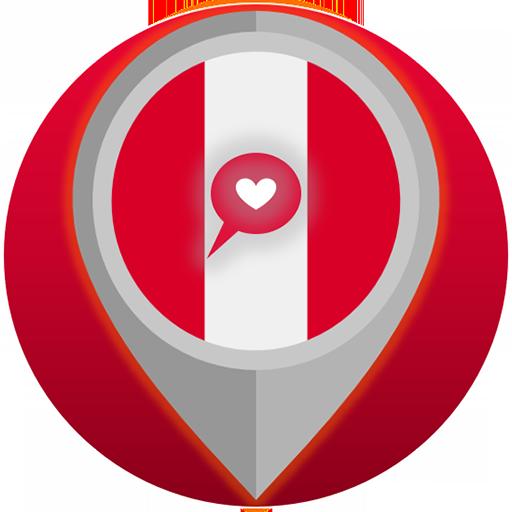 guadalupe los solteros gratis de chat en línea