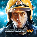 EMERGENCY HQ - free rescue strategy game 1.3.1