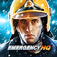 EMERGENCY H.. file APK for Gaming PC/PS3/PS4 Smart TV