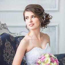 Wedding photographer Lena Shuvalova (shuvalova). Photo of 30.03.2015