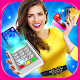 Credit Card & Shopping - Money & Shopping Sim Free Apk