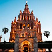 San Miguel De Allende Vive