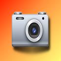 PixMaestro icon
