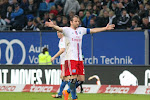 """Van der Vaart reageert met knipoog op monsterzege Spanje na eerdere kritiek: """"Ik heb hen gemotiveerd"""""""