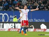 Un grand nom du football néerlandais prend sa retraite anticipée