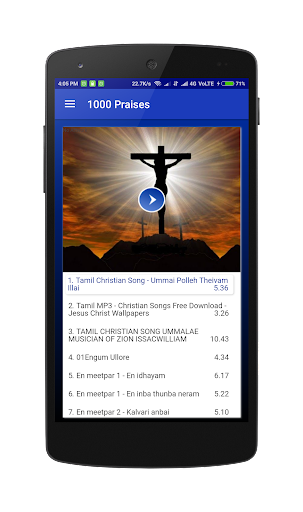 free download christian songs mp3 tamil