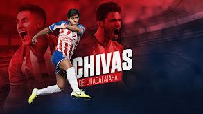 Fútbol estelar Chivas thumbnail