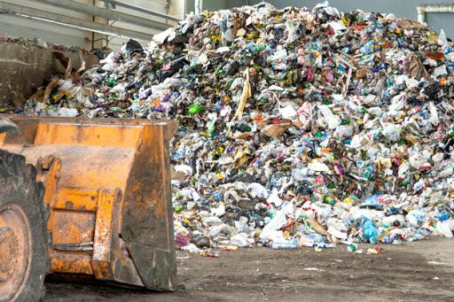 Residuos sólidos urbanos (RSU): desafíos y oportunidades