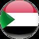 SudanInfo Download on Windows