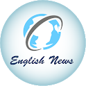 English Newspapers with Meaning icon