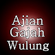 Download Amalan Gajah Wulung Terlengkap For PC Windows and Mac