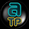ATP Network