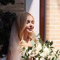 Виктория Стальмакова