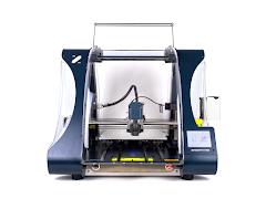 ZMorph Fab All-in-One 3D Printer - Full Set