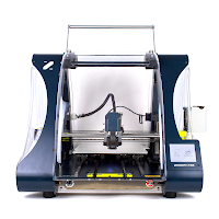 Refurbished ZMorph Fab All-in-One 3D Printer - Full Set *A Stock*