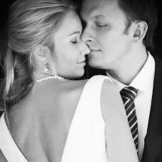 Wedding photographer Anton Yacenko (antonWed). Photo of 18.02.2014