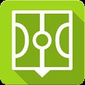Fantapazz - Leghe & Guida Asta icon