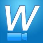 Weye v1.3.4