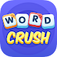 Download Word Crush For PC Windows and Mac