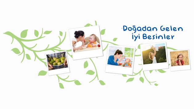 HeroBaby Türkiye GooglePlus  Marka Hayran Sayfası