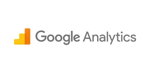Google Analytics for PC