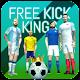 Free Kick Kings (game)