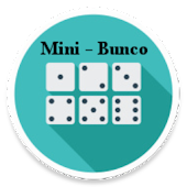 Mini-Bunco