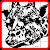 Nonogram 4 (Picross Logic) file APK for Gaming PC/PS3/PS4 Smart TV