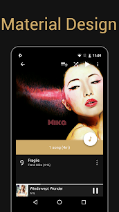 Rocket Music Player App Download For Android 7