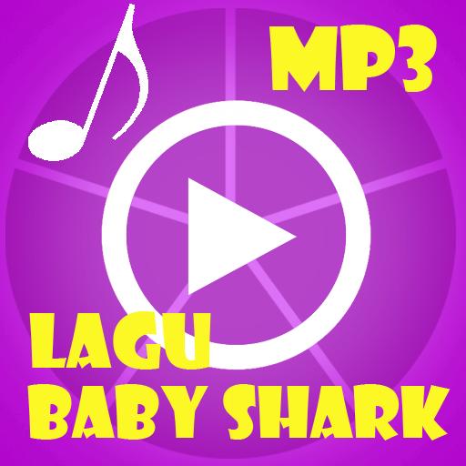 LAGU BABY SHARK MP3
