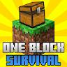 com.oneblockmap.survivalskyblocks