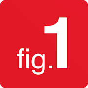 App Figure 1 - Medical Images APK for Windows Phone