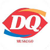 DQ Muskego