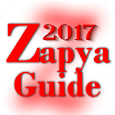 Guide For Zapya File Transfer Sharing icon