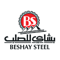 Beshay Steel icon