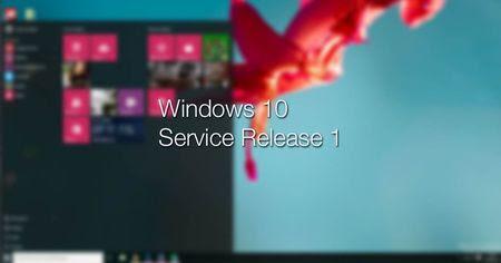 windows-10-service-release-1.jpg
