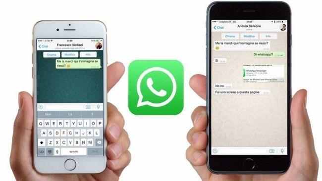 whatsapp-ios.jpg