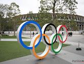 """200.000 handtekeningen tegen de Olympische Spelen in Japan: """"Er sterven nu al mensen thuis"""""""